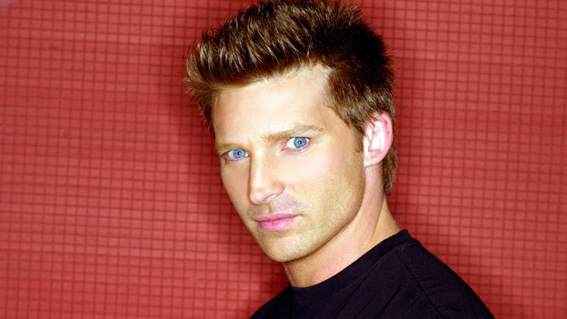 File:Jason Morgan.jpg
