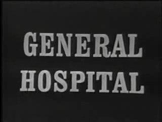 File:YouTube - GH Close January 10, 1966.jpg
