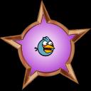 File:Badge-1567-1.png