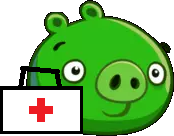 File:Medic.png