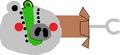 Thumbnail for version as of 16:01, September 21, 2015