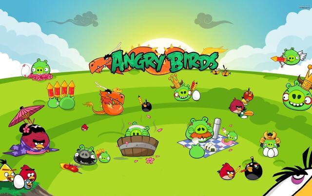 File:Angry-birds-desktops-013.jpg