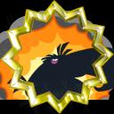 File:Badge-1567-7.png