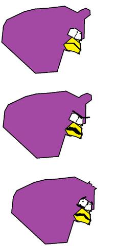 File:Bonse bird.png