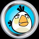 File:Badge-1567-4.png