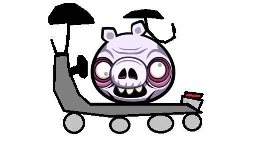 File:Zombie Pig - Copy.png