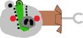 Thumbnail for version as of 16:04, September 21, 2015