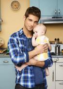 Ben&Baby