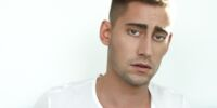Michael Socha / Gallery