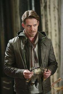 File:Robin Hood OUAT promo (Alone).jpg