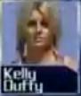 Kelly Duffy