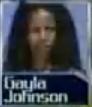 File:Gayla Johnson.png