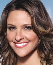 File:Jill Wagner.png
