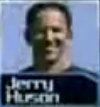 File:Jerry Huson.png