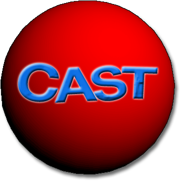 File:Cast ball.png