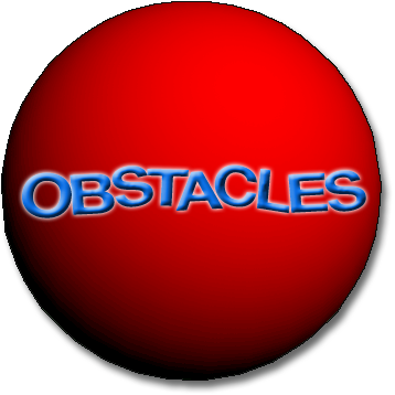 File:Obstacles ball.png