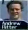 Andrew Ritter