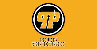 File:PP banner.jpg