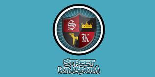 File:SK banner.jpg