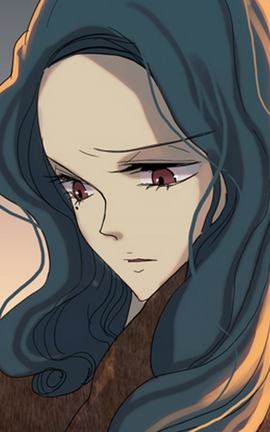 Lily dorton