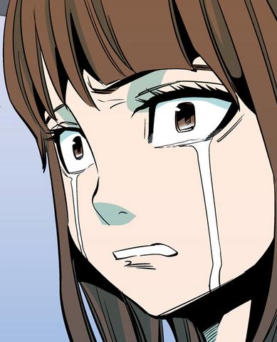 File:Sujin crying.PNG