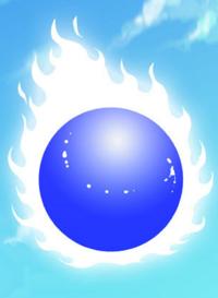 Power orb1
