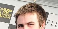 Zach Cregger