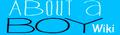 Thumbnail for version as of 12:38, May 24, 2014