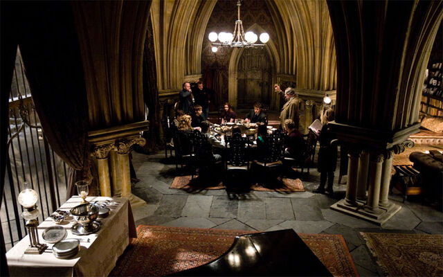File:Slughorn's Second office.jpg