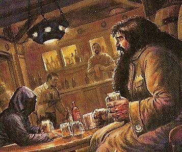 File:HagridStranger.jpg