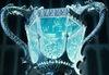 File:Triwizard cup.jpg