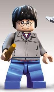 File:Harry-lego y 5-7.jpg