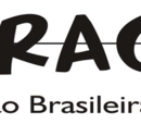 Wiki ABRAGO