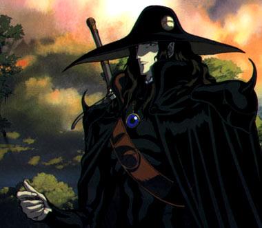 File:Vampire hunter D.jpeg