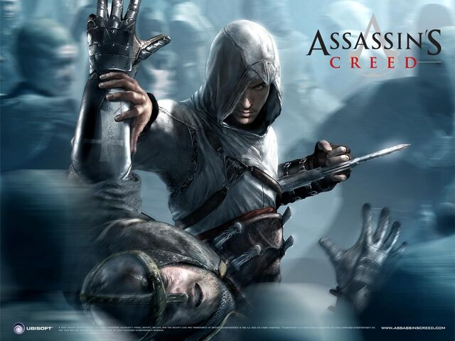 File:Assassins-creed-wallpaper-14.jpg