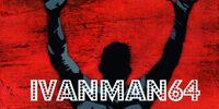 IvanMan64