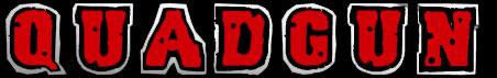 File:Quadgun logo web.jpg
