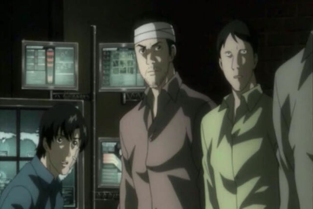 File:S2 Episode 10.jpg