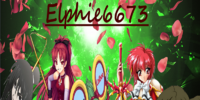 Elphie6673