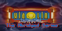 Xiaolin Showdown Abridged