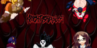 Knightshade04
