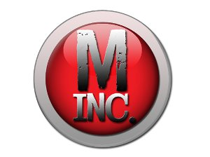 File:My Name Is Mircea Inc. - Logo.jpg
