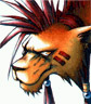 File:Red XIII Portrait.jpg