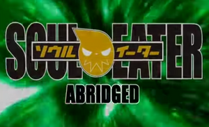 SoulEater TAS title block