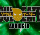 Soul Eater Abridged By TheSEATeam