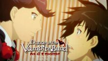Dance In The Vampire BundTAS Episode 02 Thumbnail