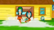 File:File-Phineas Ferb Space Suits.jpg