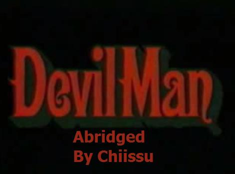 File:Devilman abridged title.jpg