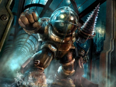 File:360 bioshock2 shot4.jpg