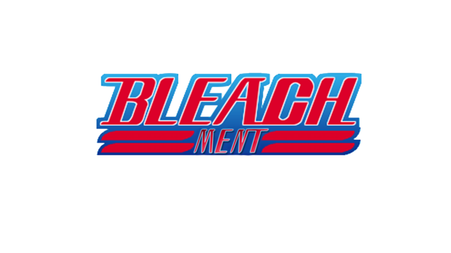 File:Official Bleach Ment Logo.png